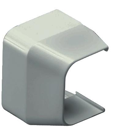 szűkítő elem 90X65 9802-201-08