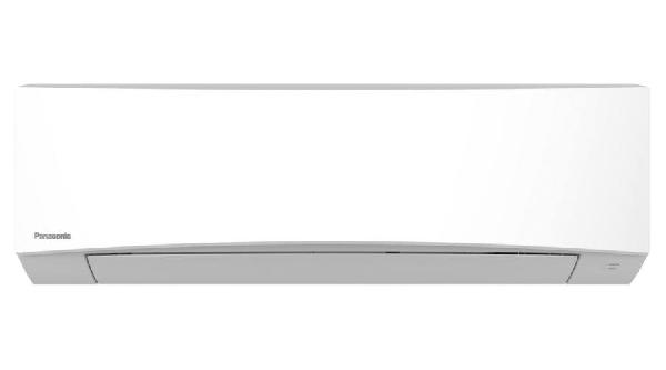 Panasonic CS-TZ25TKEW-1 inverteres multi klíma beltéri egység