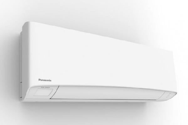 PANASONIC CS-Z25TKEW MULTI ETHEREA INVERTER fehér beltéri egység