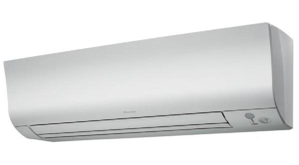 DAIKIN FTXM35M MULTI Perfera R32 hűtő-fűtő beltéri egység