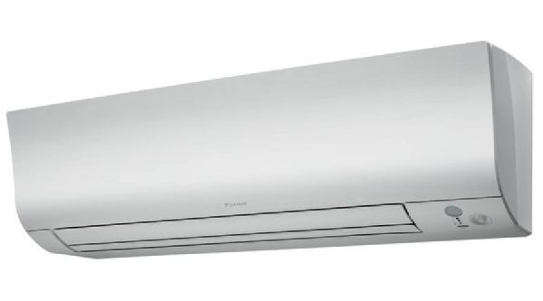 DAIKIN FTXM42M MULTI Perfera R32 hűtő-fűtő  beltéri egység