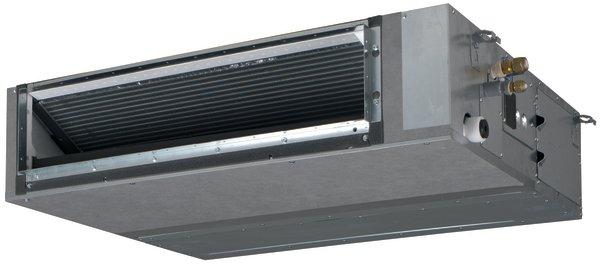 Daikin FDXM50F3 Légcsatornázható multi beltéri egység