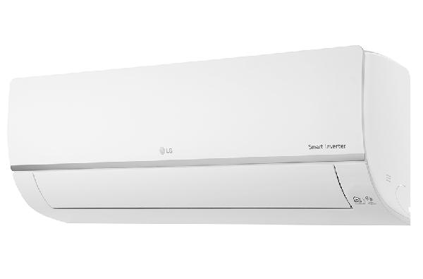 LG DC12RQ Deluxe R32 oldalfali multi beltéri egység