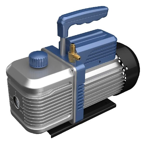 Vákuumszivattyú A-I230-NS , 84L/MIN, R32 kétlépcsős