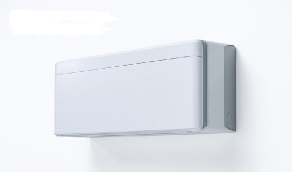 Daikin Stylish FTXA25AW multi inverter klíma beltéri egység