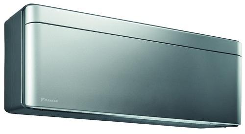 Daikin Stylish FTXA25AS multi inverter klíma beltéri egység