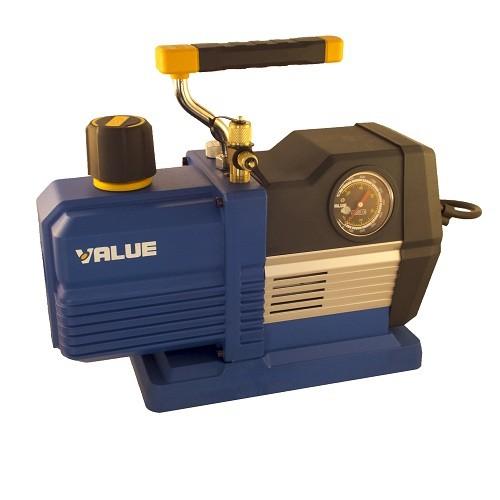 Vákuumszivattyú VRP-6DV Value