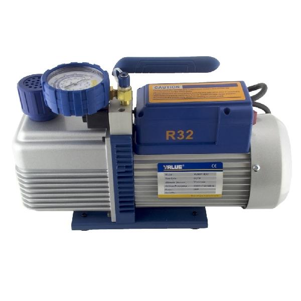 Vákuumszivattyú V- i280Y-R32