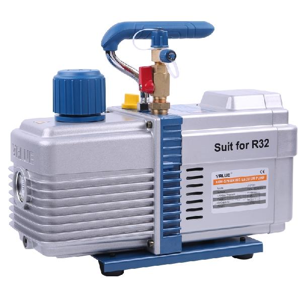 Vákuumszivattyú V-i2120 (R32)