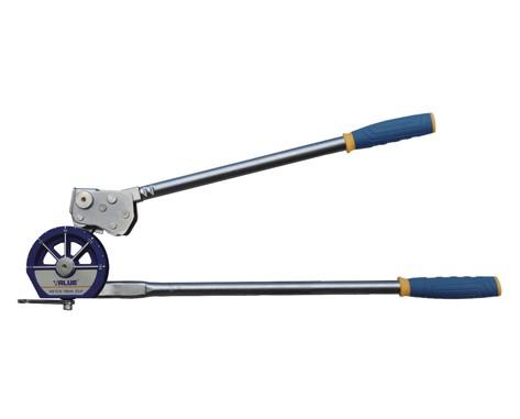 Csőhajlító VBT-4 19mm/180°
