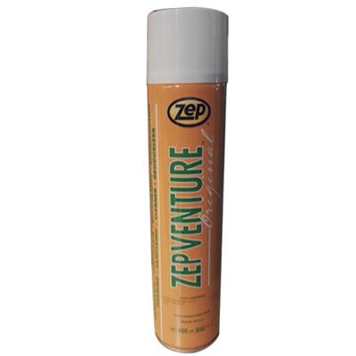 Klímatisztító aerosol ZEP VENTURE 600ml