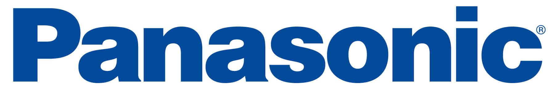 Panasonic Aquarea hőszivattyúk