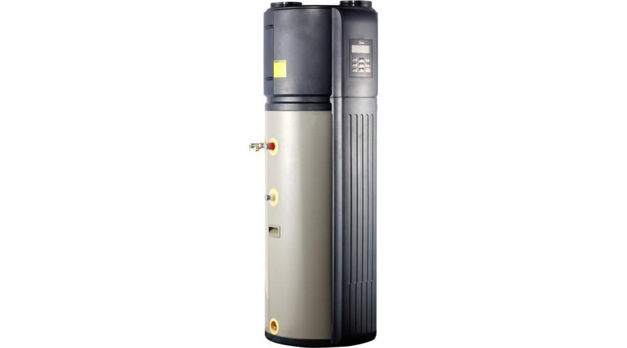 Használati melegvíz hőszivattyúk ( HMV )