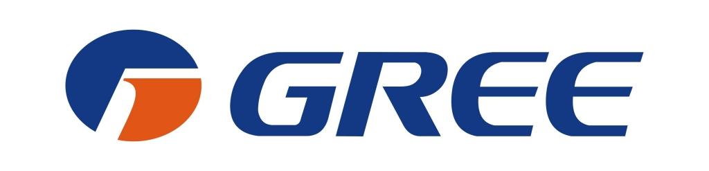 Gree ipari klímák