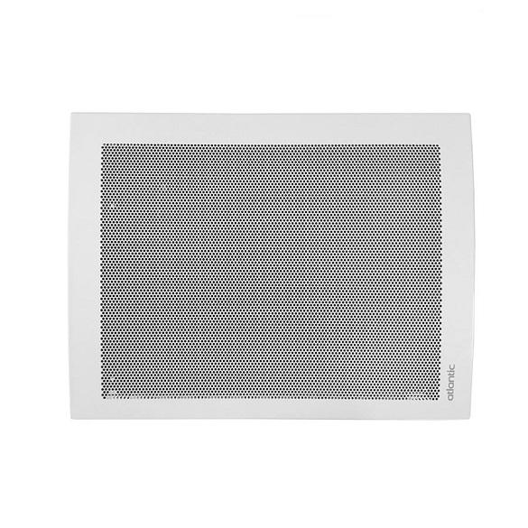Atlantic SOLIUS LCD